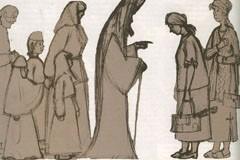 Как измерить святость старца?