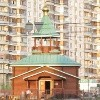 Священник Александр Никольский: По воскресеньям в храме прихожанам негде стоять – мы выносим колонки на улицы