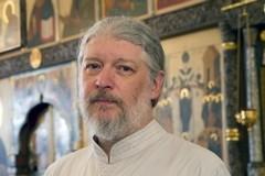 [Видео] Протоиерей Алексий Уминский: Когда подростки уходят из Церкви…