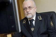 Игумен Филипп (Симонов): Война 1812 года расколола российское общество (+Видео)