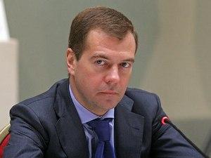 Президент РФ отказывается подписывать документы?