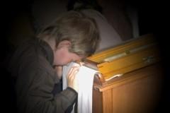 Почему уходят из Церкви дети священников?