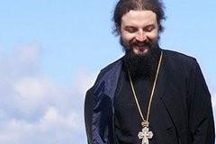 Протоиерей Захария Керстюк: В Ливии уважают христиан