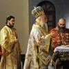 Греция: отменят ли зарплату клирикам Православной Церкви?