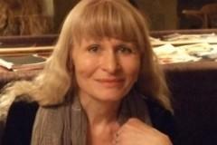 Олеся Николаева: Почему я против новой реформы школьного образования (ВИДЕО)