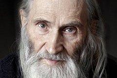 Старец Илий о вере в России