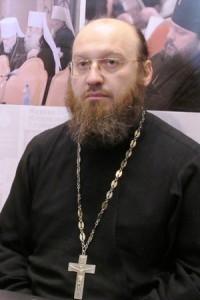 Священник который лечит от алкоголизма принудительное лечение наркомании статья
