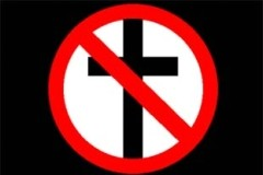 Критика атеизма. Зачем нам атеистическая критика?