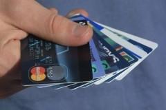 Станем ли мы «безындами», или Снова об электронных карточках