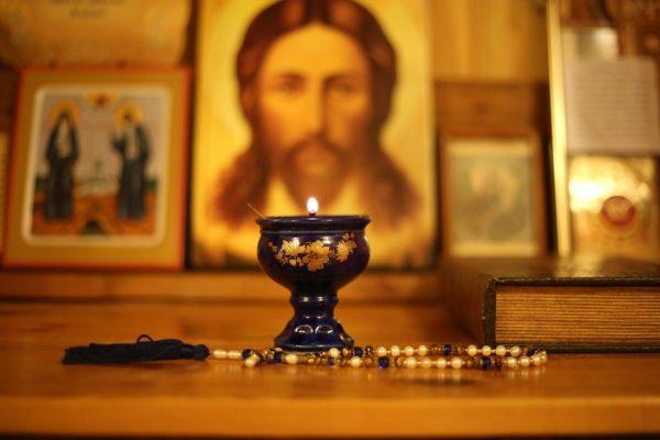 Прощеное воскресенье в 2018 году – 18 февраля: смысл Прощеного воскресенья и как просить прощения