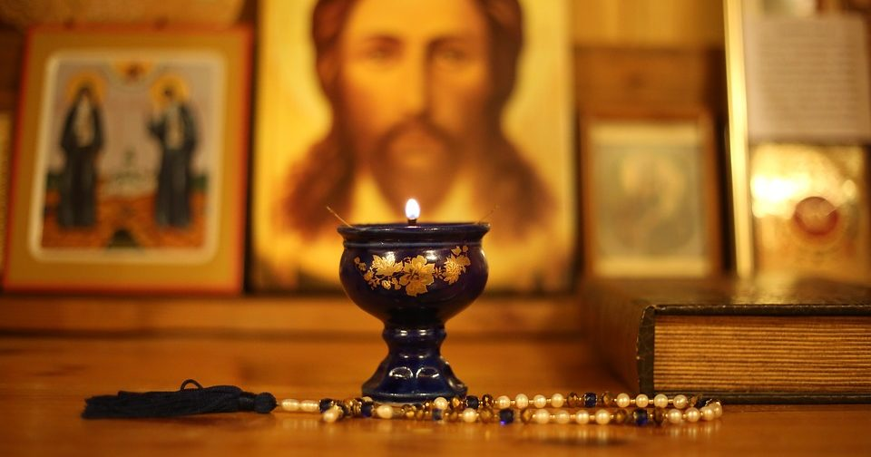 Прощеное воскресенье в 2019 году – 10 марта: смысл Прощеного воскресенья и как просить прощения