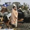 Япония: как помочь пострадавшим (информация обновляется)