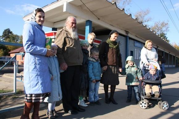 http://www.pravmir.ru/wp-content/uploads/2011/03/sp-580x386.jpg