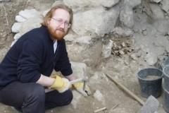 Ответ палеонтолога, или То, что выше рассудка