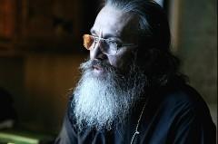Священник Константин Кобелев: Тюрьма – как модель общества