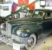 Автомобили Патриархов