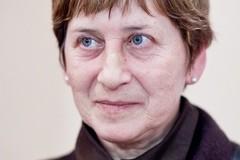 """""""Три путешествия"""" Ольги Седаковой (+ВИДЕО)"""