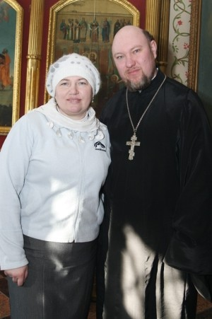 http://www.pravmir.ru/wp-content/uploads/2011/04/382.jpg