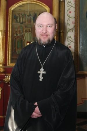 http://www.pravmir.ru/wp-content/uploads/2011/04/392.jpg