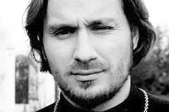 Священник Димитрий Свердлов: Нужны объективные критерии оценки интернет-деятельности