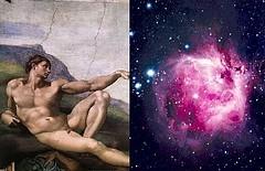 Христос как научный феномен