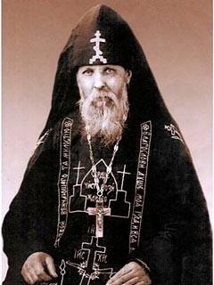 православные праздники в апреле