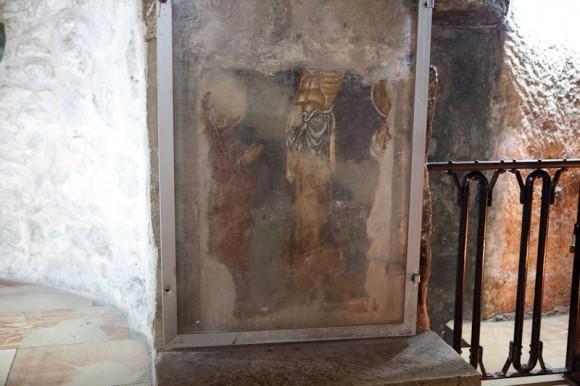 храм Гроба Господня 11