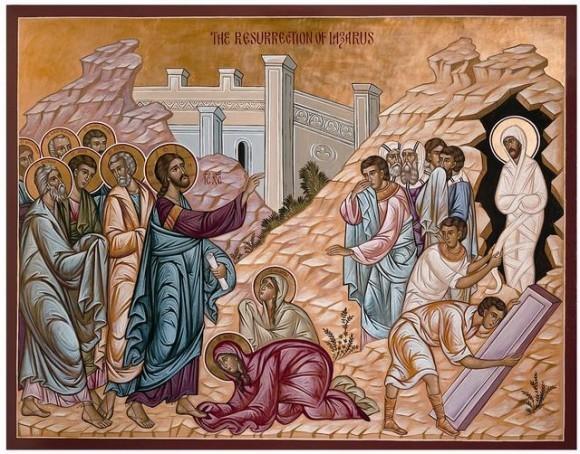http://www.pravmir.ru/wp-content/uploads/2011/04/The_Rising_of_Lazarus-580x454.jpg