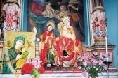 Удивительные факты пребывания апостола Фомы в Индии