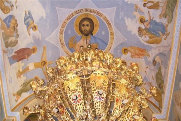 http://www.pravmir.ru/wp-content/uploads/2011/04/cell-580x387.jpg