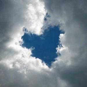 Бог есть любовь?
