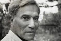 Борис Пастернак: Поэт Воскресения (+ АУДИО лекции)