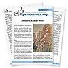 Читаем новый номер (№ 71) Православной стенгазеты