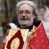 «Православию и миру!» — Поздравление с Рождеством читателям, авторам и редакции портала