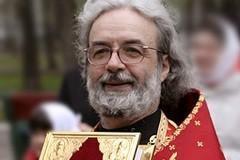 Православная Пасха. Праздновать ли Пасху тем, кто не постился и не готовился? (ВИДЕО)