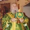 В Благовещенске разоблачена клевета в адрес архиепископа Гавриила (Стеблюченко)