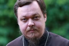 Ответ Ивану Семенову: Рассуждения о блеске и нищете — признак духовного нездоровья