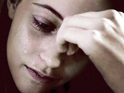 http://www.pravmir.ru/wp-content/uploads/2011/05/1302138721_depressed.jpg