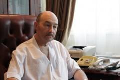 Сергей Готье, трансплантолог: бросивший вызов смерти (+ ВИДЕО)