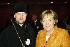 Нетрадиционное христианство в Германии