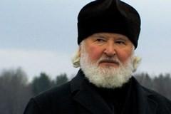 Протоиерей Владимир Воробьёв: Жизнь христианина должна строиться вокруг Евхаристии