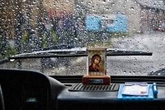 Молись, кайся, люби
