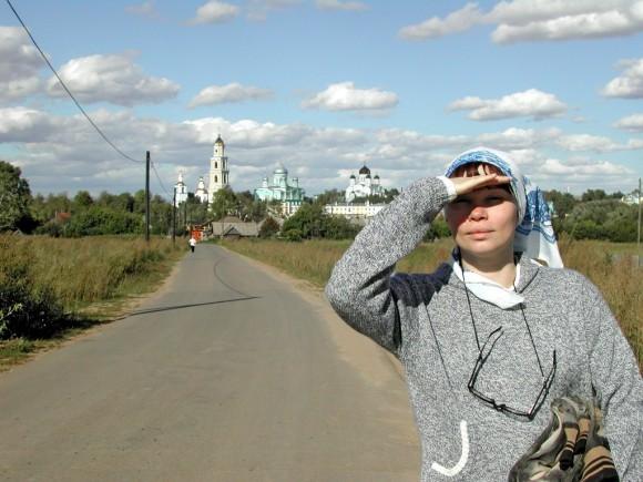 http://www.pravmir.ru/wp-content/uploads/2011/05/4121187_large-580x435.jpg