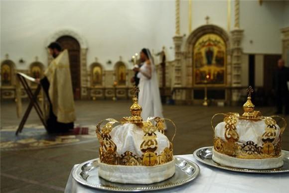 профессиональная видеосъемка свадеб в Москве и свадебная фотосъемка...