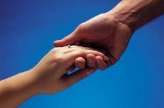 Неделя Жен-мироносиц: Когда устаревает верность