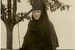 «И на войне побудешь, и в монастырь придешь…» Незаметные победы схимонахини Николаи