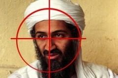 Обама убил Осаму