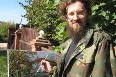 """Протоиерей Василий Шиханов: """"Просто надо любить…"""""""