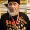 Скончался старейший клирик Московской епархии ветеран войны протоиерей Василий Брылев