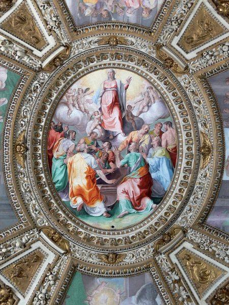 Богородице дево радуйся - читать 150 раз, молитвы Богородице
